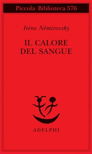 Il_calore_del_sangue