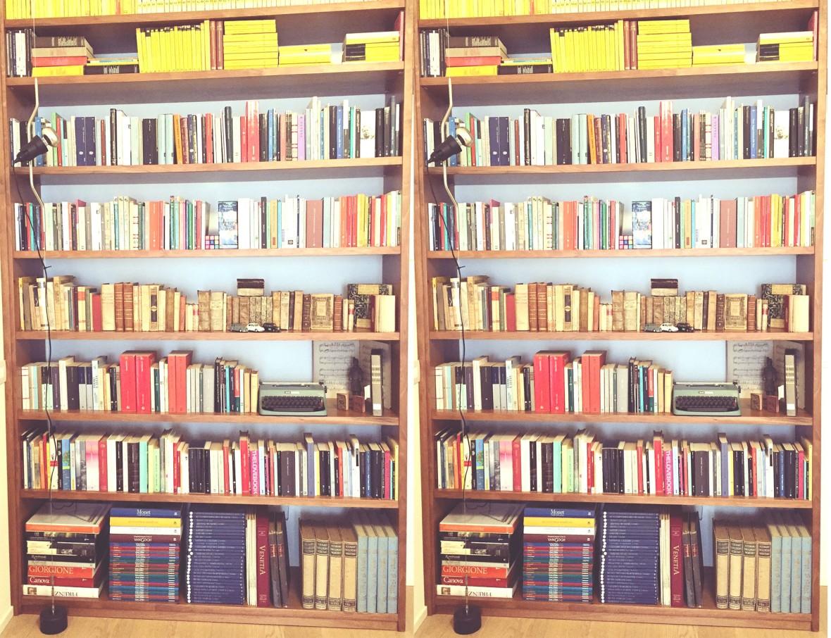 libreria_copertina_pl_web