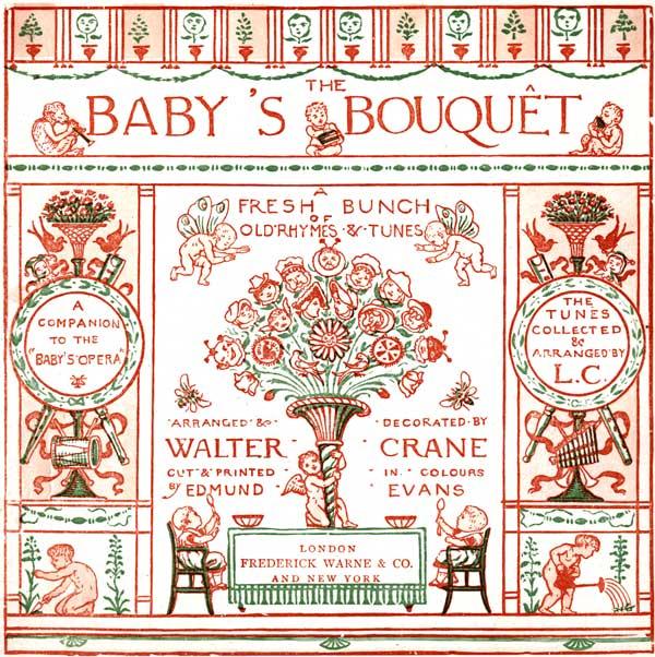 bouquet_title
