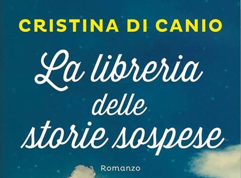 la_libreria_delle_storie_sospese_01