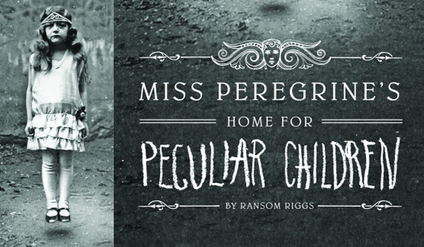miss-peregrine-copertina